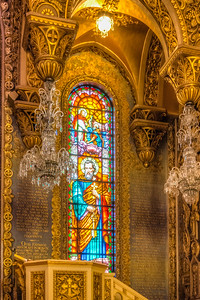 St  Sophia Cathedral-6770_1_2_3_4_HDR