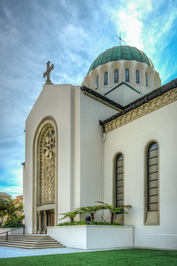 St  Sophia Cathedral-6887_88_89_90_91_HDR
