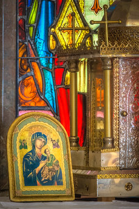 St  Sophia Cathedral-6922_3_4_5_6_HDR