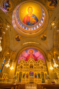 St  Sophia Cathedral-6720_1_2_3_4_HDR