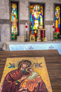St  Sophia Cathedral-6912_3_4_5_6_HDR