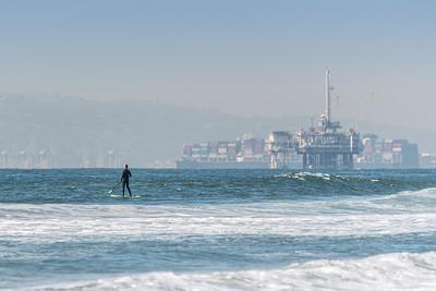 Huntington Beach-9586