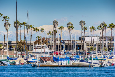 Long Beach Yacht Club_LB-9408_09_10