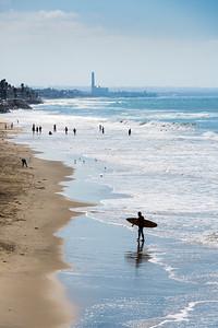 Oceanside_CA-3253