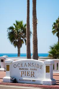 Oceanside_CA-3289