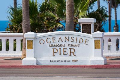 Oceanside_CA-3250