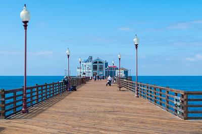 Oceanside_CA-3257