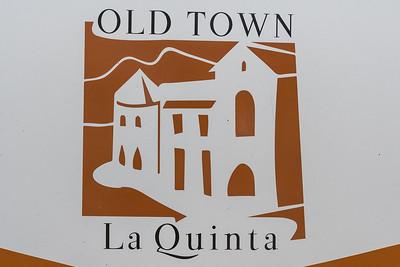 LaQuinta-2926