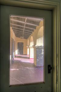 Rockhaven Sanitarium-3156_57_58_59_60_HDR