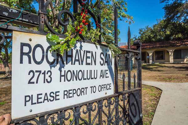 Rockhaven Sanitarium-3265