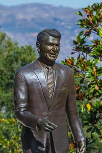 Ronald Reagan Presidential Library-2419