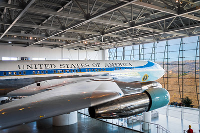 Ronald Reagan Presidential Library-2421-Edit