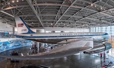 Ronald Reagan Presidential Library-2424-Pano-Edit