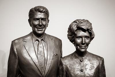 Ronald Reagan Presidential Library-2411