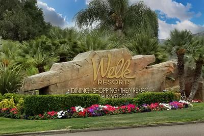 Welk Resorts--Escondido-43_PS