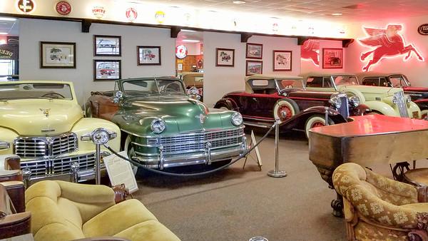 Car Museum--Escondido-48