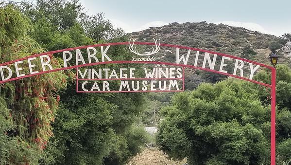 Deer Park Winery--Escondido-44