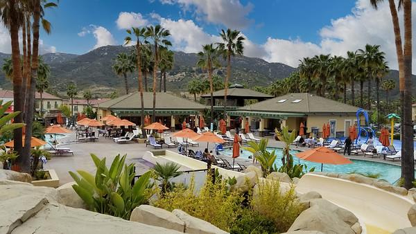 Welk Resorts--Escondido-33_PS