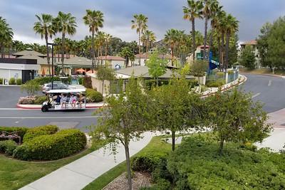 Welk Resorts--Escondido-16-2
