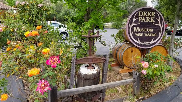 Deer Park Winery--Escondido-46