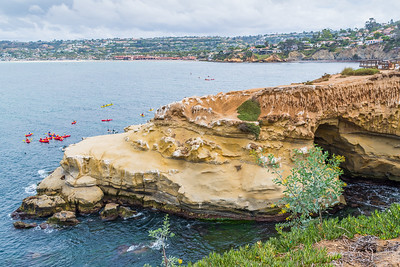La Jolla Cave_La Jolla_CA-8565