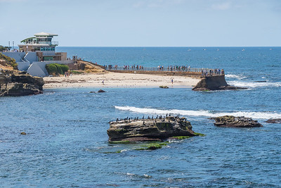 Point Mencinger_La Jolla_CA-8615