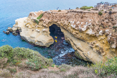 La Jolla Cave_La Jolla_CA-8535