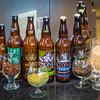Stone Brewery-3755