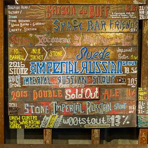 Stone Brewery-3754