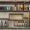 Stone Brewery-3744