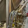 Stone Brewery-3762