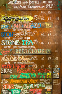 Stone Brewery-3753