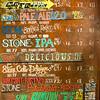 Stone Brewery-3753