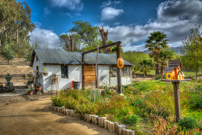 Olive View Ranch-8067_68_69_70_71_HDR