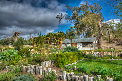 Olive View Ranch-8062_3_4_5_6_HDR
