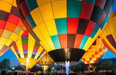 Temecula Wine and Balloon Festival-3231