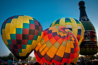 Temecula Wine and Balloon Festival-3165