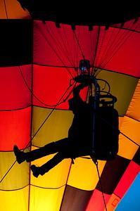 Temecula Wine and Balloon Festival-3193