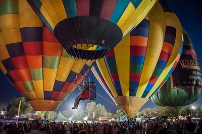 Temecula Wine and Balloon Festival-3276