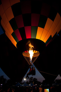 Temecula Wine and Balloon Festival-3188