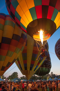 Temecula Wine and Balloon Festival-3199