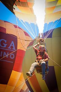 Temecula Wine and Balloon Festival-3195