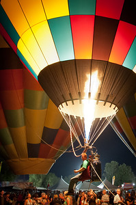 Temecula Wine and Balloon Festival-3280