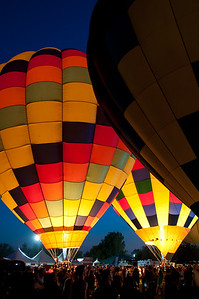 Temecula Wine and Balloon Festival-3230