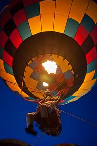 Temecula Wine and Balloon Festival-3251
