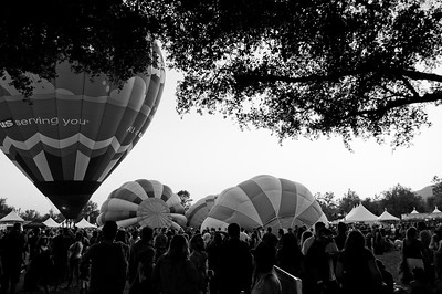 Temecula Wine and Balloon Festival-3068