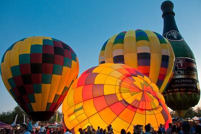 Temecula Wine and Balloon Festival-3164