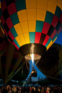 Temecula Wine and Balloon Festival-3236