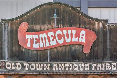 Temecula-1602