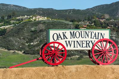 Temecula_Oak Mountain-1622